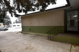 Photo 41: 41 Cawder Drive NW in Calgary: Collingwood Detached for sale : MLS®# A1063344