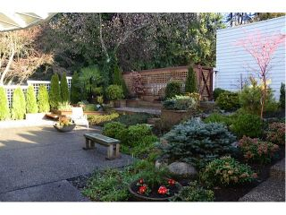 Photo 9: 3143 TRAVERS Avenue in West Vancouver: West Bay House for sale : MLS®# V1108781