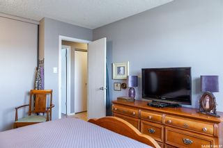 Photo 17: 431 Fines Drive in Regina: Glencairn Village Residential for sale : MLS®# SK849126