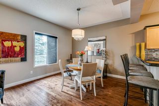 Photo 9: 109 Country Hills Gardens NW in Calgary: Country Hills Semi Detached for sale : MLS®# A1136498