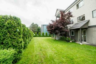"""Photo 15: 131 1783 AGASSIZ-ROSEDALE NO 9 Highway: Agassiz Condo for sale in """"THE NORTHGATE"""" : MLS®# R2576106"""