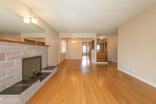 Photo 4: 2755 E 1ST Avenue in Vancouver: Renfrew VE House for sale (Vancouver East)  : MLS®# R2587016