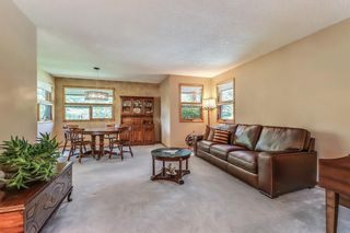 Photo 14: 25205 Bearspaw Place in Rural Rocky View County: Rural Rocky View MD Detached for sale : MLS®# A1121781