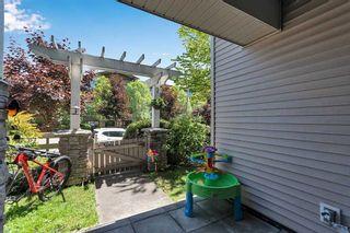 "Photo 27: 104 19388 65 Avenue in Surrey: Clayton Condo for sale in ""Liberty"" (Cloverdale)  : MLS®# R2584128"