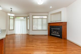 Photo 5: 11618 11 Avenue in Edmonton: Zone 55 Townhouse for sale : MLS®# E4256589