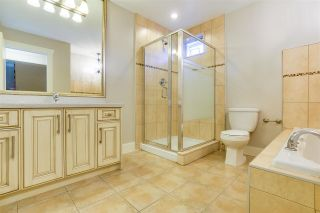 Photo 16: 3243 W 38TH Avenue in Vancouver: Kerrisdale House for sale (Vancouver West)  : MLS®# R2501287