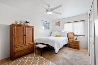 Photo 15: House for sale : 3 bedrooms : 1736 Mesa Grande Road in Escondido