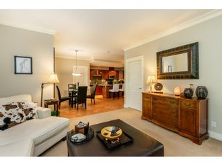 "Photo 12: 114 5430 201 Street in Langley: Langley City Condo for sale in ""SONNET"" : MLS®# R2466261"