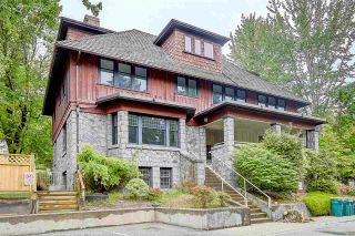 """Photo 20: 8410 CORNERSTONE Street in Vancouver: Champlain Heights Townhouse for sale in """"MARINE WOODS"""" (Vancouver East)  : MLS®# R2178515"""