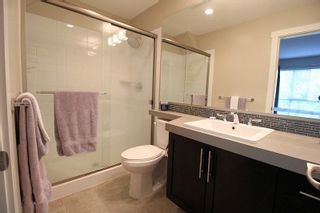 """Photo 7: 34 4967 220 Street in Langley: Murrayville Townhouse for sale in """"Winchester"""" : MLS®# R2275633"""