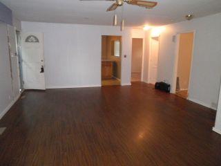 Photo 12: 21080 DEWDNEY TRUNK Road in Maple Ridge: Southwest Maple Ridge House for sale : MLS®# R2342178