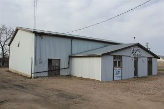 Photo 12: 4609 51 Street: Elk Point Industrial for sale : MLS®# E4226471