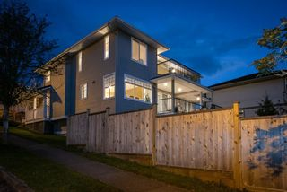 """Photo 33: 23702 BOULDER Place in Maple Ridge: Silver Valley House for sale in """"ROCKRIDGE ESTATES"""" : MLS®# R2579917"""