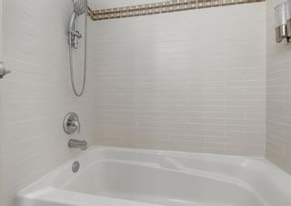 Photo 19: 9 73 Glenbrook Crescent: Cochrane Row/Townhouse for sale : MLS®# A1137466