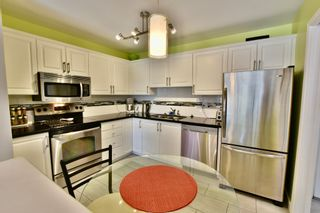 """Photo 4: 312 1840 E SOUTHMERE Crescent in Surrey: Sunnyside Park Surrey Condo for sale in """"SOUTHMERE MEWS WEST"""" (South Surrey White Rock)  : MLS®# R2443327"""
