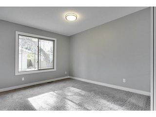Photo 13: 27 Meadowview Road SW in Calgary: Meadowlark Park Detached for sale : MLS®# A1084197