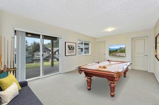 Photo 13: 2520 Legacy Ridge in : La Mill Hill House for sale (Langford)  : MLS®# 863782