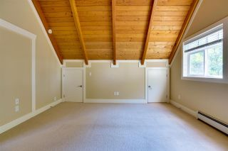 Photo 18: 3243 W 38TH Avenue in Vancouver: Kerrisdale House for sale (Vancouver West)  : MLS®# R2501287