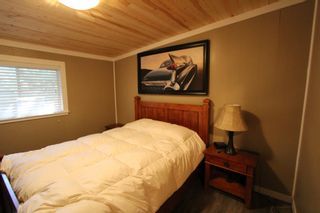 Photo 11: 4180 Squilax Anglemont Road in Scotch Creek: North Shuswap House for sale (Shuswap)  : MLS®# 10229907