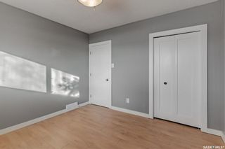 Photo 10: 1638 I Avenue North in Saskatoon: Mayfair Residential for sale : MLS®# SK841937