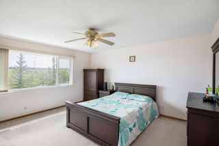 Photo 23: 27 Hampstead Grove NW in Calgary: Hamptons Detached for sale : MLS®# A1113129