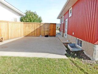 Photo 5: 5516 50 Street: Gibbons House for sale : MLS®# E4236822