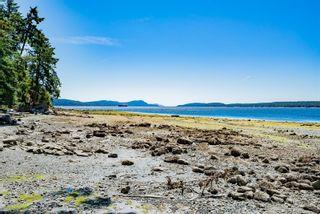 Photo 44: 2205 SHAW Rd in : Isl Gabriola Island House for sale (Islands)  : MLS®# 879745