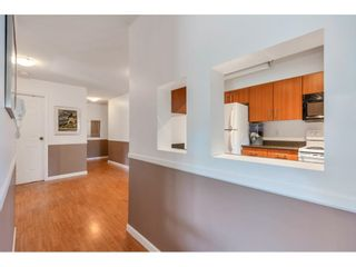 Photo 22: 314 1200 PACIFIC Street in Coquitlam: North Coquitlam Condo for sale : MLS®# R2609528