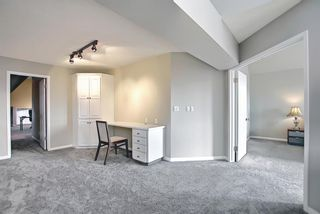 Photo 29: 325 Signal Hill Point SW in Calgary: Signal Hill Detached for sale : MLS®# A1093090