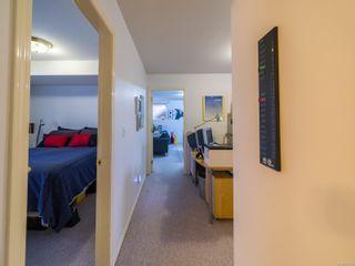Photo 23: 1386 Graham Cres in : Na Central Nanaimo House for sale (Nanaimo)  : MLS®# 867373