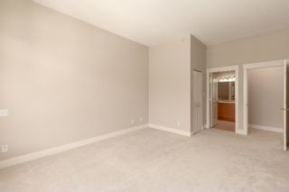 """Photo 20: 603 1211 VILLAGE GREEN Way in Squamish: Downtown SQ Condo for sale in """"ROCKCLIFF"""" : MLS®# R2573545"""