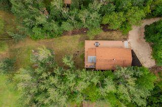 Photo 26: 29 Village Crescent in Lac Du Bonnet RM: House for sale : MLS®# 202119640