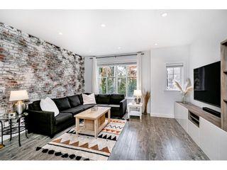 Photo 6: 50 15588 32 AVENUE in Surrey: Grandview Surrey Condo for sale (South Surrey White Rock)  : MLS®# R2509852