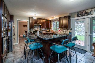 Photo 7: 8656 NORTH NECHAKO Road in Prince George: Nechako Ridge House for sale (PG City North (Zone 73))  : MLS®# R2515515