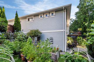 Photo 52: 2314 Rivers Edge Pl in : Sk Sunriver House for sale (Sooke)  : MLS®# 884116