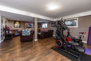 Photo 38: 173 Northbend Drive: Wetaskiwin House for sale : MLS®# E4266188
