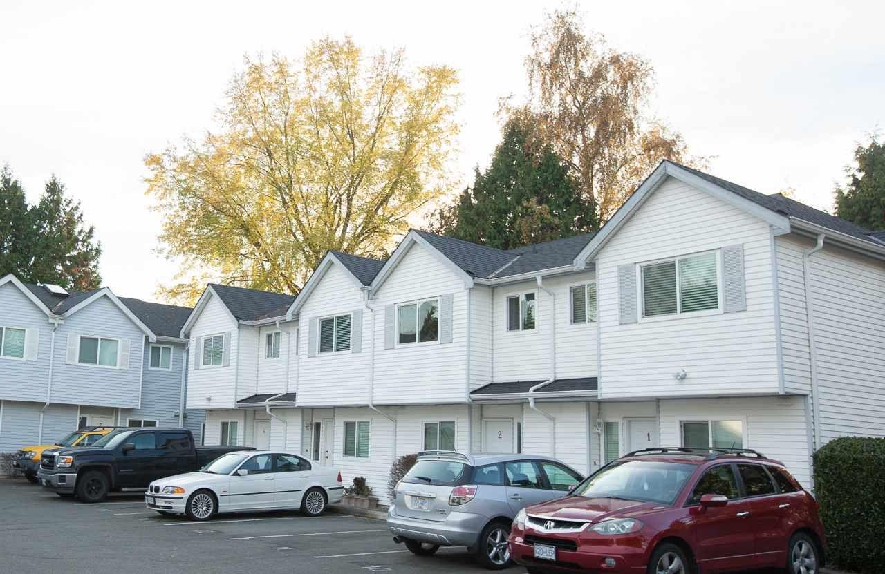 "Photo 19: Photos: 2 4220 STEVESTON Highway in Richmond: Steveston South Townhouse for sale in ""STEVESTON MEWS"" : MLS®# R2323179"
