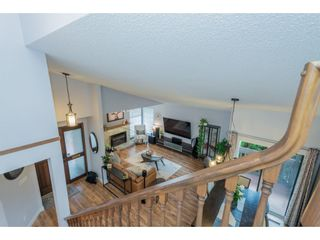 Photo 10: 10643 FRASERGLEN Drive in Surrey: Fraser Heights House for sale (North Surrey)  : MLS®# R2561811
