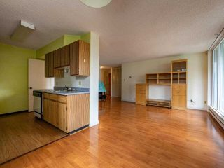 Photo 11: 507 4160 SARDIS Street in Burnaby: Central Park BS Condo for sale (Burnaby South)  : MLS®# R2591807