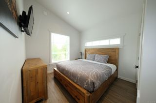 Photo 24: 583 Gibson St in : PA Tofino House for sale (Port Alberni)  : MLS®# 879386