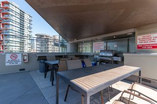"""Photo 24: 3107 1372 SEYMOUR Street in Vancouver: Downtown VW Condo for sale in """"THE MARK"""" (Vancouver West)  : MLS®# R2481345"""