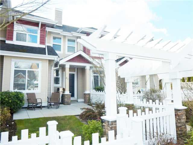 FEATURED LISTING: 31 8655 159TH STREET