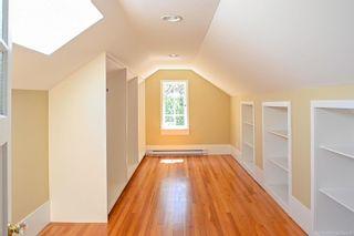 Photo 57: 77 Beach Dr in : OB Gonzales House for sale (Oak Bay)  : MLS®# 861428