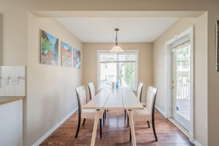 Photo 27: 69 Arbour Stone Rise NW in Calgary: Arbour Lake Detached for sale : MLS®# A1133659