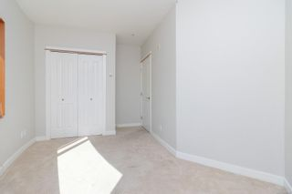 Photo 30: 106 150 Nursery Hill Dr in : VR Six Mile Condo for sale (View Royal)  : MLS®# 885482