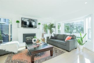 """Photo 7: 34942 EVERETT Drive in Abbotsford: Abbotsford East House for sale in """"Everett Estates"""" : MLS®# R2531640"""