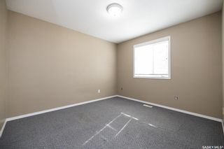 Photo 29: 608 Gray Avenue in Saskatoon: Sutherland Residential for sale : MLS®# SK847542