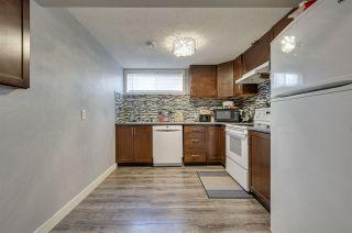 Photo 41: 15216 94 Street in Edmonton: Zone 02 House for sale : MLS®# E4239810