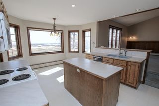 Photo 12: 13 26534 Township Road 384: Rural Red Deer County Detached for sale : MLS®# A1134124