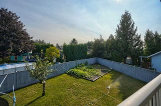 """Photo 29: 31328 MCCONACHIE Place in Abbotsford: Abbotsford West House for sale in """"RES S OF SFW & W OF GLADW"""" : MLS®# R2504772"""